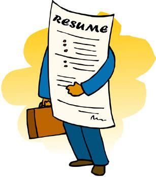 Cover letter usa sample internship