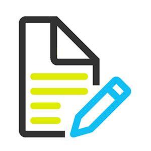 Best Cover Letter For Internship Resume Writing Lab